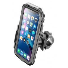 Voděodolné pouzdro CELLULARLINE INTERPHONE pro Apple Iphone XR černé