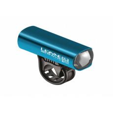 HECTO DRIVE STVZO PRO 65 LUX BLUE/HI GLOSS