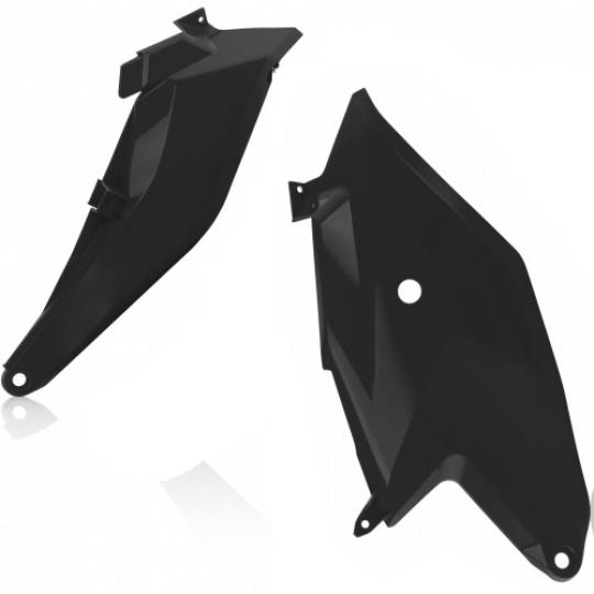 Acerbis podsedlovky KTM SX 85 18 -,GAS MC85 21