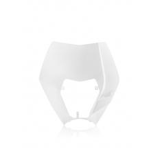 Acerbis maska světla EXC/EXCF 09-13