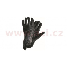 rukavice Stuttgart, ROLEFF, dámské (černé)