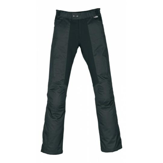 Dámské moto kalhoty RICHA LILY černé
