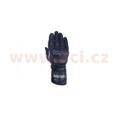 rukavice RP-2 2.0, OXFORD (černé)