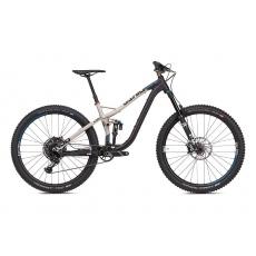 "NS Bikes Snabb 150 Plus - 1 (29"") - advanced enduro bike - M"