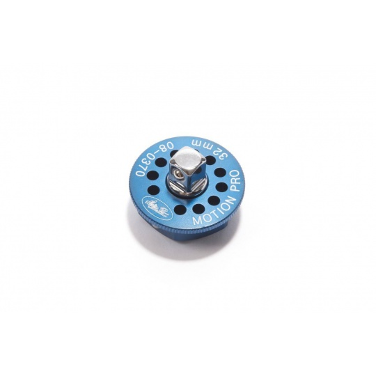 Drive Adapters 32mm, 3/8