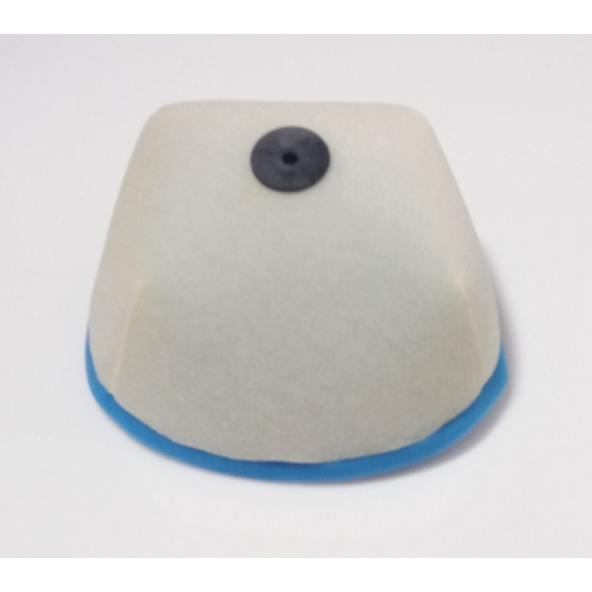 filtr vzduch.CRF 250 14-17, CRF 450 13-16