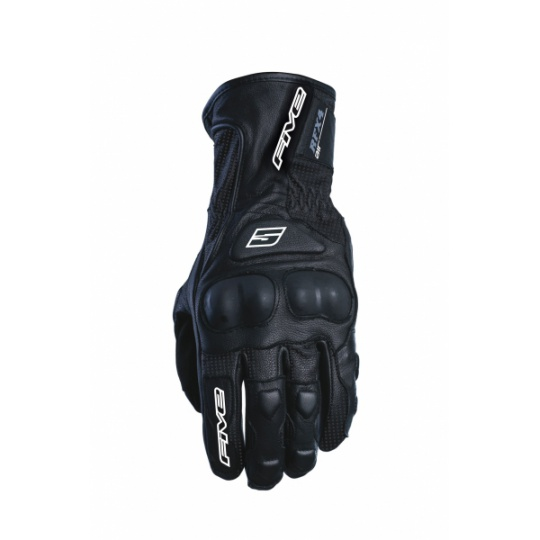 Moto rukavice FIVE RFX4 AIR černé
