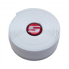 00.7915.064.020 - SRAM 12A HB SRAM SUPERSUEDE BAR TAPE WHITE