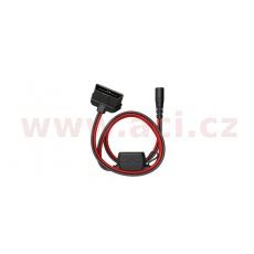 OBDII kabel pro nabíječky NOCO GENIUS