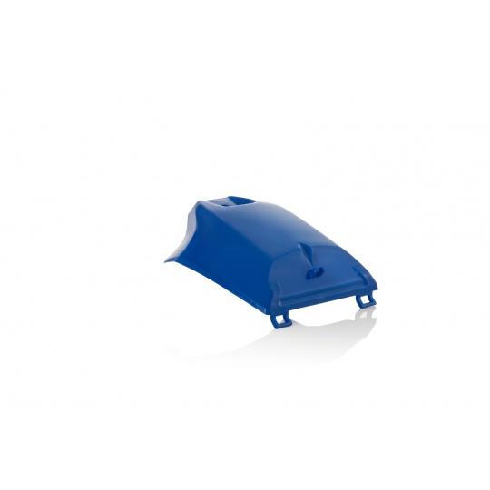 ACERBIS air box YZF450 18/21,YZF250 19/21,WRF450 19/21,WRF250 20/21