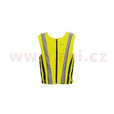 vesta Bright Top Active reflexní, OXFORD
