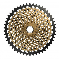 00.2418.072.000 - SRAM AM CS XG-1299 12SP 10-50T