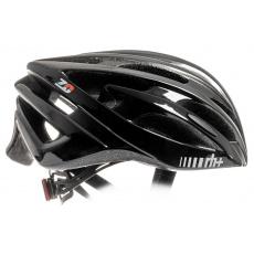 helma RH+ Z Zero, shiny anthracite metal/shiny black