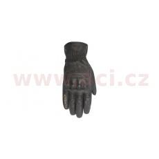 rukavice STELLA ISABEL DRYSTAR, ALPINESTARS, dámské (černé)