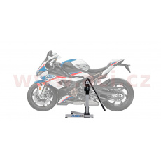 adaptér BMW S1000RR 15->18, S1000R 17->, MAX2H