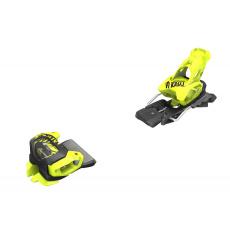lyžařské vázání TYROLIA binding Attack2 13 GW brake 95 [A], flash yellow, AKCE