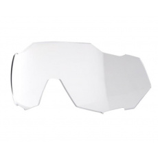 Speedtrap Replacement Lens - Photochromic Clear/Smoke