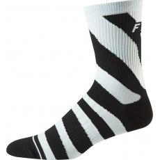 "Pánské ponožky Fox 6"" Trail Sock - L/XL"