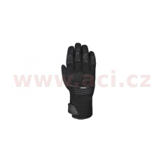 rukavice TORONTO 1.0, OXFORD (černé)