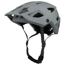iXS helma Trigger AM grey