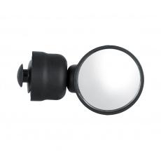 KELLYS Zrcadlo KLS Patrol mini *