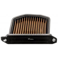 vzduchový filtr (Kawasaki), SPRINT FILTER
