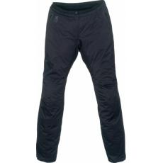 Dámské moto kalhoty RICHA LINE černé zkrácené