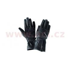 rukavice Mannheim, ROLEFF, dámské (černé)