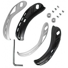 TCX COMPETIZIONE RS boční slidery špice kovový 21302