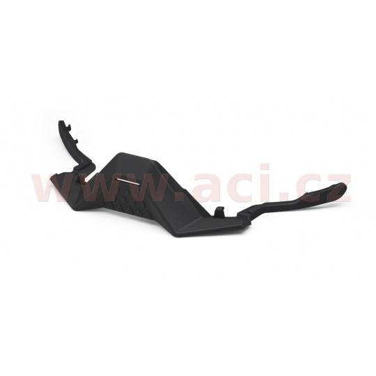 chránič nosu pro brýle ARMEGA (barva černá)