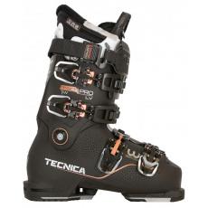 lyžařské boty TECNICA Mach1 PRO LV W, black, 19/20