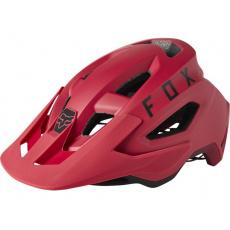 Přilba Fox Speedframe Helmet Mips, Ce Chilli