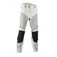 Moto kalhoty RICHA AIRBENDER šedé