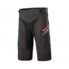 Alpinestars Drop 8.0 MTB Shorts