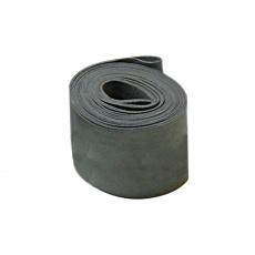 """ochranný pryžový pásek """"bandáž"""" na ráfky pro aplikace 700C standardní šírka 12 mm, OXFORD (1 ks)"""