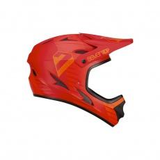 7idp - SEVEN helma M1 Tactic Bright Mid Dark Red (02) vel. M