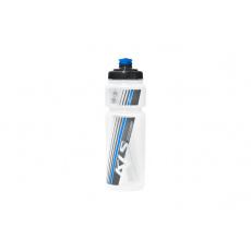 KELLYS Láhev NAMIB Transparent-Blue 0,7l *