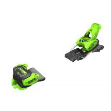 lyžařské vázání TYROLIA binding Attack2 13 GW W/O brake [A], green, AKCE