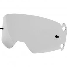 Náhradní skla Vue Vue Repl Lense (Std) Grey