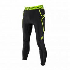 Chráničové kalhoty O´Neal TRAIL žlutá/černá *