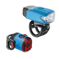 LED KTV DRIVE / FEMTO USB PAIR BLUE