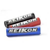 Chránič hrazdy na řídítka Reikon 1+1 zdarma