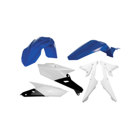 ACERBIS plastový kit YZF 250/450 14/17