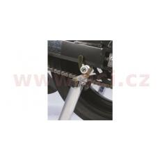 adaptéry vidlicové pro stojany M002-05/M002-06/M002-10/M002-11, OXFORD