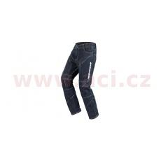 kalhoty, jeansy FURIOUS, SPIDI (modré)