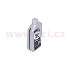VALVOLINE SYNPOWER ATF 134 syntetický 1 l