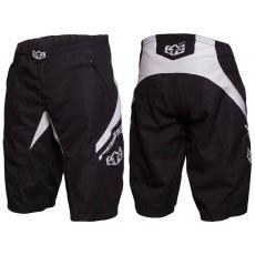 Royal SP247 Shorts  kraťasy - velikost S