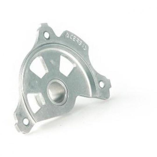 Acerbis montážní kit krytu kotouče RMZ 250 07/20,RMZ 450 05/20