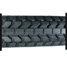 Odyssey Dirt Path K-Lyte 20 x 2,2 pneumatika