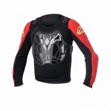 Alpinestars Bionic 2 Jacket Youth - krunýř dětský